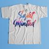 Kép 1/3 - Egyedi mintás, fényképes szublimációs férfi póló, több méretben