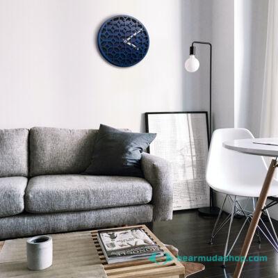 Paraván design falióra, több színben